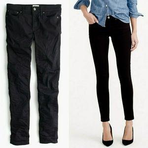 🐺J.Crew Skinny Jeans